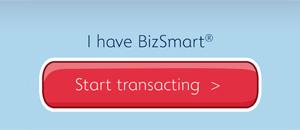 Start Transacting