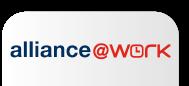 Alliance Islamic Bank - Business Current Account   alliance@work
