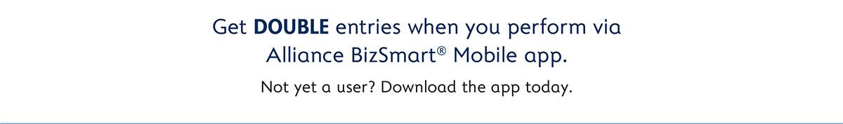 BizSmart ePayments Campaign
