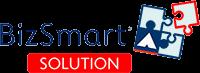 Alliance Islamic Bank Halal Business - BizSmart SOLUTION