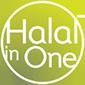 Alliance Islamic Bank - Halal in One