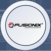 Alliance Islamic Bank Halal Business Partner - Fusionex