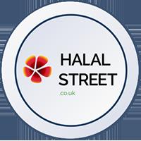 Alliance Islamic Bank Halal Business Partner - Halal Street
