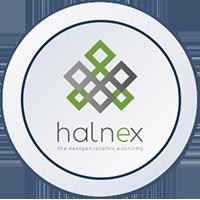 Alliance Islamic Bank Halal Business Partner - Halnex