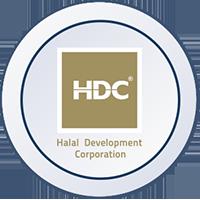 Alliance Islamic Bank Halal Business Partner - Halal Development Corporation