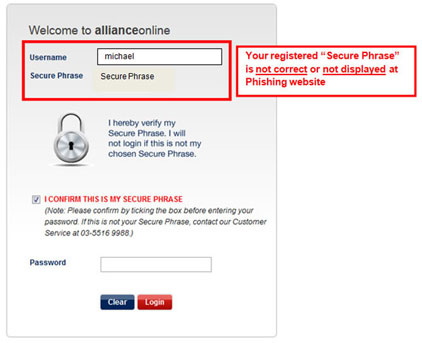 Alliance One Account Alliance Saveplus Account Sme Credit Card