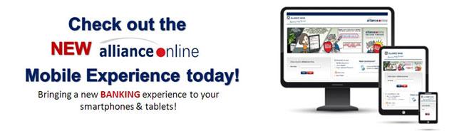 allianceonline | Alliance Bank Malaysia