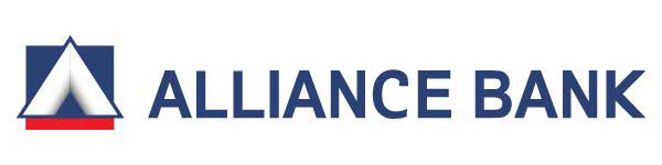 alliancebank