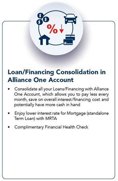 Alliance@Work | Alliance Bank Malaysia
