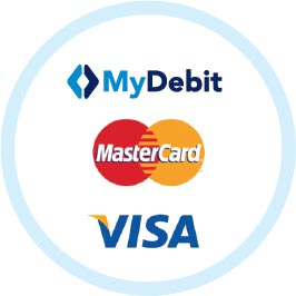 debit-card-how-to-use-01