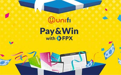 TM FPX Pay & Win
