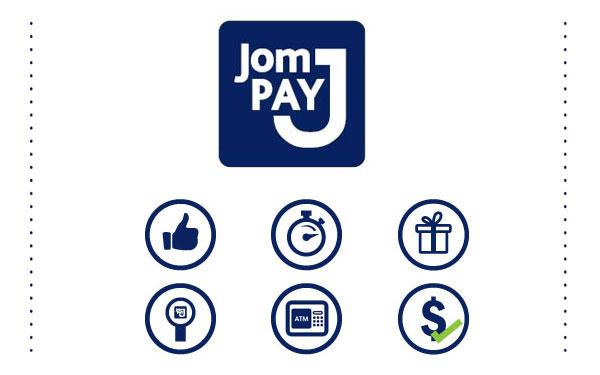 Promotions Jompay Alliance Bank Malaysia