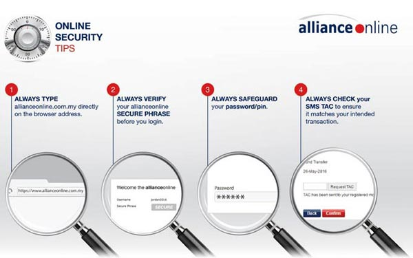 allianceonline